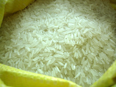 gạo thơm thái lan ngon